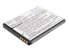 3.7V battery for HTC HD3, 35H00154-01M, 35H00143-01M, Explorer, PD29110, T9295,