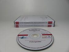 Personalmanagement  - Audio CD´s zur Prüfungsvorbereitung Betriebswirt IHK