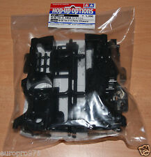 Tamiya 54605 M-05 Ver.II A Parts (Chassis) (M05V.2/M05Ver.2/*M-05/*M05Ra), NIP