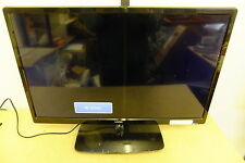 "LOGIK L24HED13A 24"" HD Ready LED TV with Built-In DVD Player BLACK Faulty DVD"