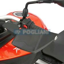 COPPIA PARAMANI TRIUMPH TIGER 800 E 800XC ADVENTURE  ACCESSORIO ORIGINALE