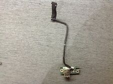 PLACA USB BENQ JOYBOOK S31VE-R11N 3NED8UB0004 BOARD PORT PUERTO CABLE