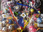 Wholesalers of Joblot 100 dog & puppy toys Squeaky, Rope, Balls, Christmas gift