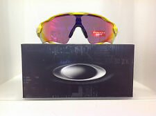 Oakley RADAR EV PATH 9208 - 43 NEW LENS PRIZM ROAD!!! Tour de France edition!!