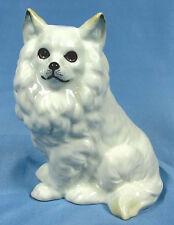 spitz figur hundefigur porzellanfigur hundefigur hund porzellan weiß
