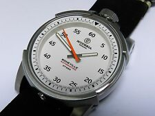 CT Scuderia men's WATCH, Dirt Track Automatic, CS10222 Swiss made pre owned