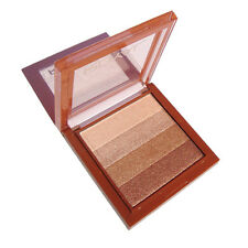 ROYAL BRONZING SHIMMER BRICK POWDER, EYESHADOW, BLUSHER, FACE CONTOUR 4 SHADES
