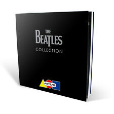 ACME Beatles Collection Book NEW