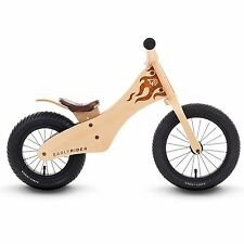 Early Rider Childs/Kids Classic Balance Bike/Cycle - For 2 to 5 Year Old