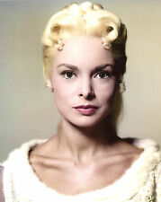 Janet Leigh 8x10 photo T3491
