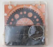 2004 Yamaha YZF 426 ~ Chain Sprocket Kit Drive Dirt Kit 14-51 520-116 Bk/gold 04