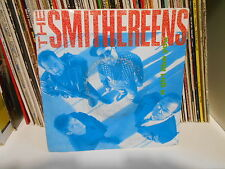 """THE SMITHEREENS """"A GIRL LIKE YOU/CUT FLOWERS"""" 7"""""""