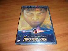 The Aviator (DVD, 2005, 2-Disc  Widescreen)  Leonardo DiCaprio NEW