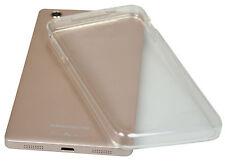 MEDIACOM Silicon Case cover per PhonePad Duo S510 e S510U - Sped Tracciata