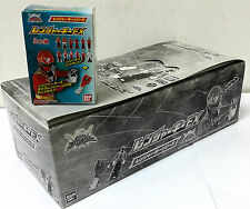 KAIZOKU SENTAI GOKAIGER LEGEND KEY EX FULL BOX 16PCS POWER RANGERS MEGAFORCE