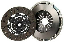 Skoda Fabia Octavia 1.9TDI RS 2 Pc Clutch Kit Fits Sach Flywhel 2002 To 2008