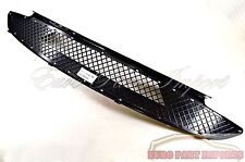 BMW Z4 E85 2002-2006 Front Bumper Central Lower Grille Genuine OE 51117016061