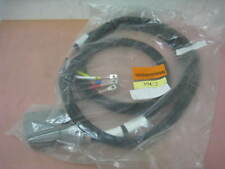 AMAT 0150-97124 3X4J.P1/3X5B.TB1 Cable Assembly
