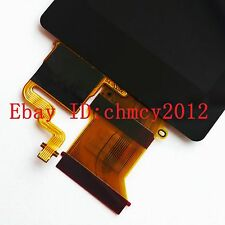 NEW LCD Display Screen for SONY DSC-TX10 DSC-TX20 Digital Camera + Touch