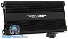 IMAGE DYNAMICS SQ1200.1D MONOBLOCK 1200W RMS SUBWOOFERS SPEAKERS AMPLIFIER NEW