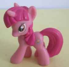 Free shipping !!! HASBRO MY LITTLE PONY FRIENDSHIP IS MAGIC figure  *237