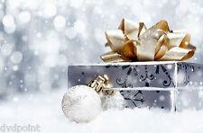12 Months Full Gift V8s V5s F5 F3 Openbox Skybox Amiko Zgemma VU Duo *3 Rooms*