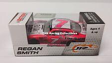 Regan Smith 2013 Lionel/Action #7 Fire Alarm Services PINK 1/64 Camaro FREE SHIP