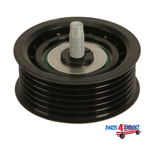 NEW Mercedes R216 CL550 E350 Drive Belt Idler Pulley INA 2722021019