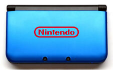 Nintendo retro logo sticker decal Vinyl for NES DS 3DS Wii UK
