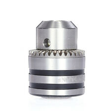 "1.5-13mm 1/2""-20UNF Drill Chuck Screw Joint for Drilling Tool CNC Machine"
