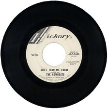 "MARGIE MILLS  ""YOU'LL KNOW I'M AROUND c/w SIT DOWN AND CRY"" DEMO  NORTHERN SOUL"