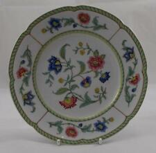 Villeroy & and Boch Heinrich INDIAN SUMMER salad / dessert plate 19cm UNUSED