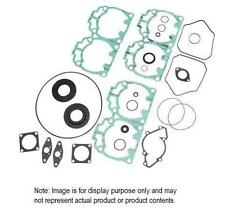 WINDEROSA 1977-1979 TX X POLARIS 711079 PROFESSIONAL GASKET SET WITH OI L SEALS