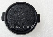 Front Lens Cap Cover For Canon PowerShot SX500 IS Plus Cap keeper Holder SX500is