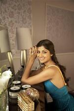 Shilpa Shetty A4 Photo 3
