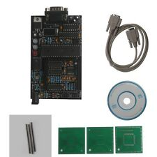 MC68HC08 for 908 Motorola Programmer