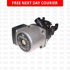 Vokera Unica 28, 32 & 36 HE Boiler Pump 10027571 - GENUINE, NEW & FREE P&P