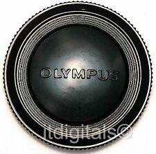 For Olympus Body Cap OM Series Camera OM1 OM10 New HQ
