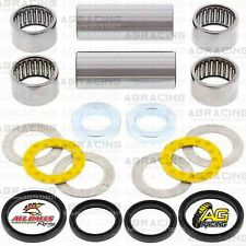 All Balls Swing Arm Bearings & Seals Kit For Yamaha YZ 250F 2006-2013 06-13