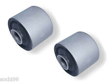 B3110 Lexus IS250 IS350 GS300 - 2 Premium Front Control Arm Bushing 05-14