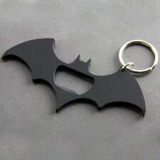 DC Comics Batman Multi-Tool Multi Tool Keyring Screwdriver Bottle Opener Gift