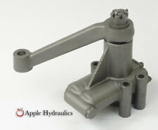 Morris/Morris Minor Front shock - Armstrong, $40 refundable core deposit incl.