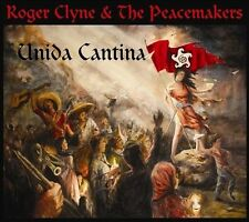Unida Cantina, Roger Clyne, Peacemakers, Good