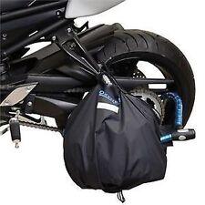 Oxford Motorradhelm Tasche Deckel Schließfach OF211 Motorrad Sichern BC12353 T