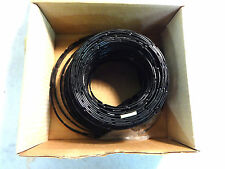 NEW BOX OF 100 NUTONE SCOVILL #345 CENTRAL CLEANING SYSTEM SUPPORT STRAP FOR PVC
