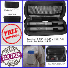NEW-Insulin-Case-Medicine-Cooling-Pouch-Travel-Diabetic-Carry-Cooler-Pen-Ice-Bag