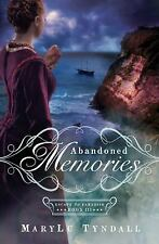 Abandoned Memories: (Escape to Paradise)