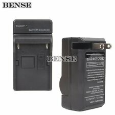Battery Charger for Canon NB-11L PowerShot A4000 A3400 A2400 IS ELPH 110 320 HS