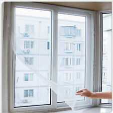 Anti Insect Fly Bug Mosquito Door Window Curtain mosquito net 6Feet X 5 Feet