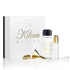 Kilian Good Girl Gone Bad 50 ml/ 1.7 oz. Eau de Parfum refill